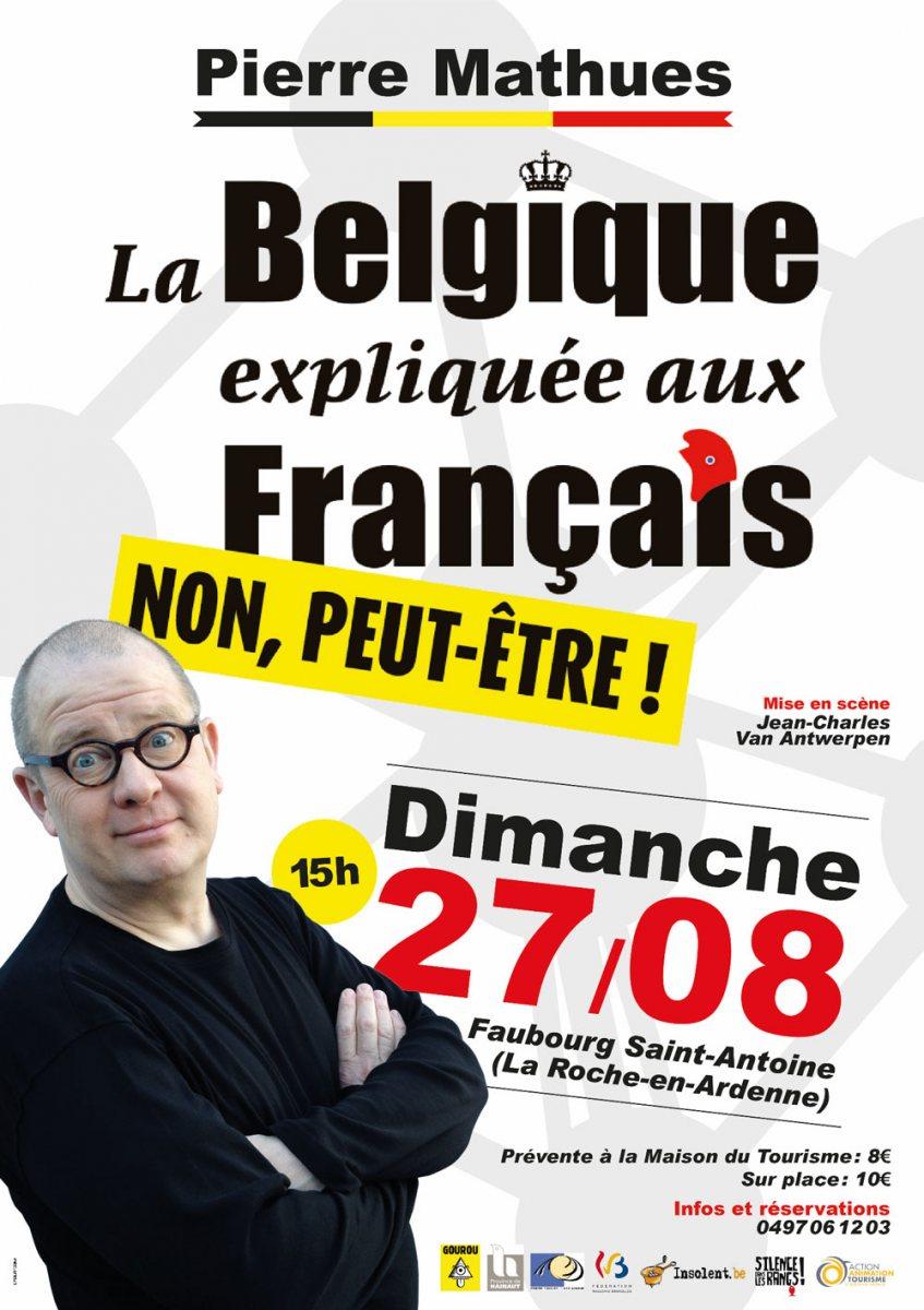 AAT-Belgique-expliquee