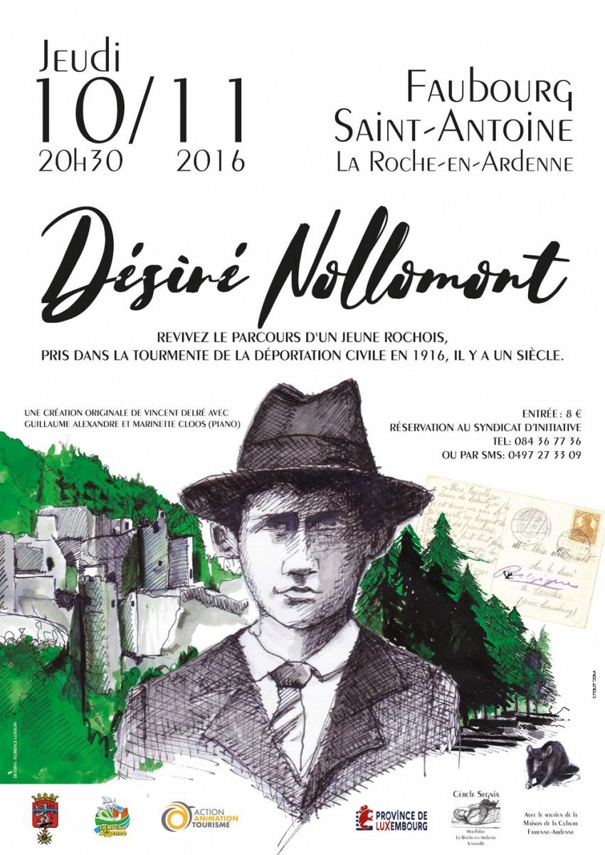 AAT-Desire-Nollomont