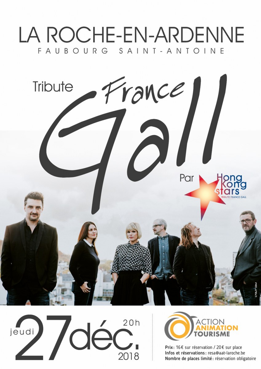 AAT-France-Gall