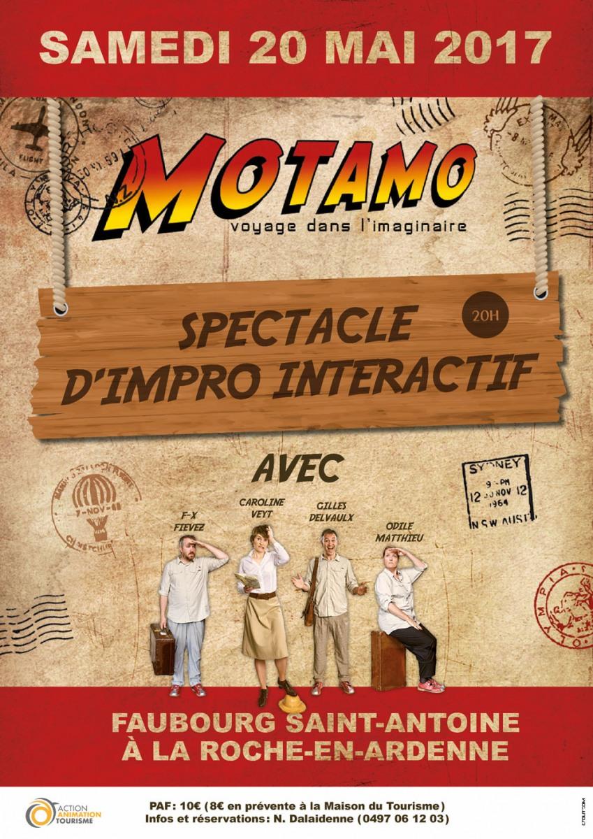 AAT-Motamo